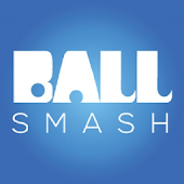 Ball Smash