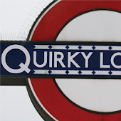 Quirky London