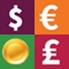 Центральный банк Турции icon