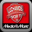 Media Markt icon