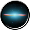DSO Planner Pro (Astronomy) icon