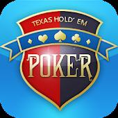 Poker España HD