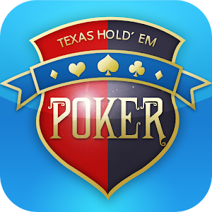 Poker España HD for PC and MAC
