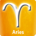 Aries Business Compatibility logo