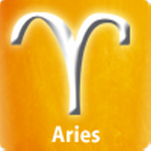 Aries Business Compatibility
