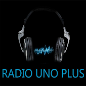 Radio Uno Plus