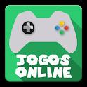 Jogos Online Sidekick icon