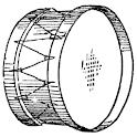 BaDaDum logo