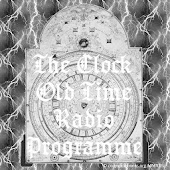 The Clock - Old Time Radio