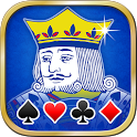 King Solitaire - FreeCell icon