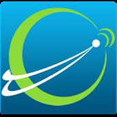 Sat Company App OS