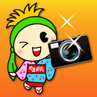 Benichan Camera icon