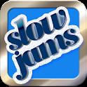 SlowJams.com icon