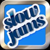 SlowJams.com
