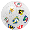 Confederations Cup icon