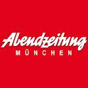 AZ München logo