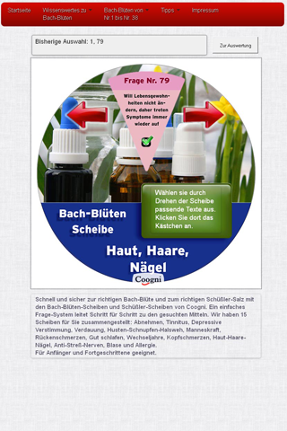 免費下載健康APP|Haut Haare Nägel Scheibe app開箱文|APP開箱王