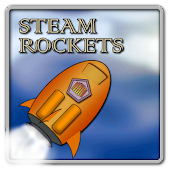 Steam Rockets