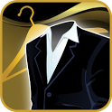 MyDryCleaner Mobile icon