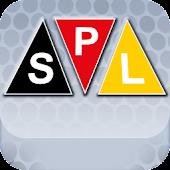 SPL 3D