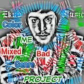 Ekud_Music