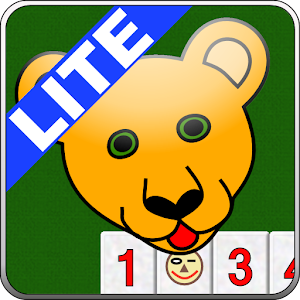 Pup Rummy Lite for PC and MAC