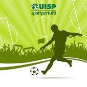 Football Uisp