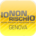 IoNonRischio icon