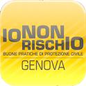 IoNonRischio icon