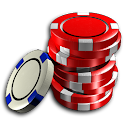 Astraware Casino HD icon