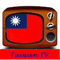 Taiwan Tv mobile icon