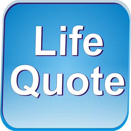 Life Quotes 娛樂 App LOGO-硬是要APP