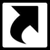 App Launcher FREE