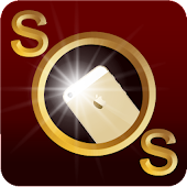 Flash SOS (Flashlight)