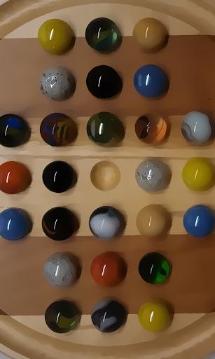 大理石遊戲