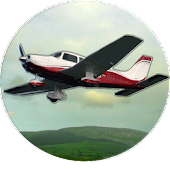Piper Warrior Checklist FULL