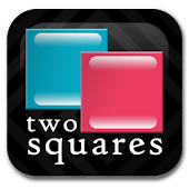 Two Squares