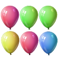 Download Full Balloon pop 1.16 APK