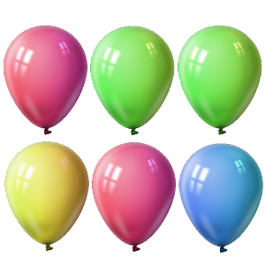 Image result for pop balloon