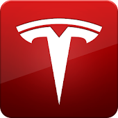 Tesla Motors (Beta)