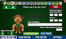 8-Bit RPG Creatorのおすすめ画像4