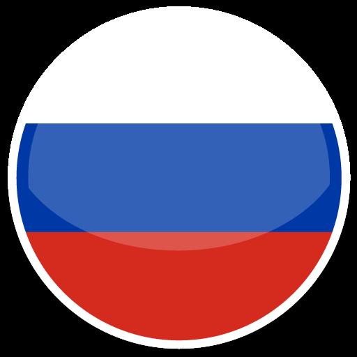 Russian Music Videos