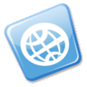 eTranslate logo