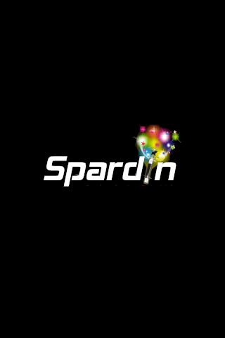 Spardin Apps