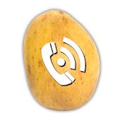Potatovoip