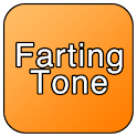 Big Farting Ringtone logo