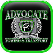 Advocate Towing & Transport
