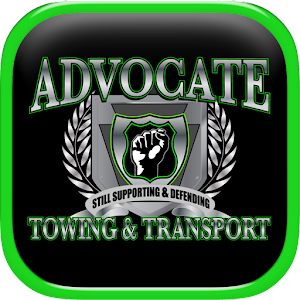 Apk game  Advocate Towing & Transport   free download