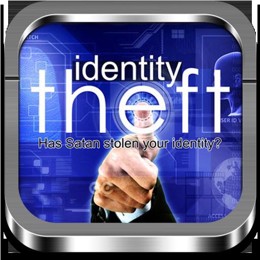 Best Identity Theft Protection LOGO-APP點子