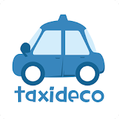 Taxi fare calculator taxideco